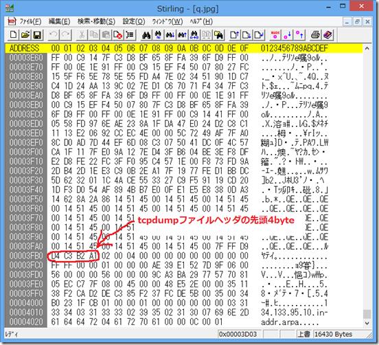Hex_SECCON_Net300